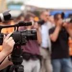 Aberto o credenciamento de órgãos de imprensa para a cobertura do  São João dde Itaberaba