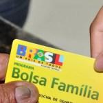 Temer suspende aumento do Bolsa Família por falta de dinheiro