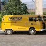 Correios anunciam fim do serviço e-Sedex em junho