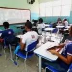 Governo investirá R$ 4 milhões em nova escola em Lajedinho