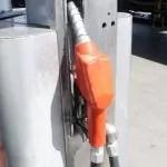 Juiz manda suspender decreto do Governo que reajustou impostos da gasolina