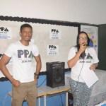 Prefeitura de Itaberaba realiza Audiências Públicas de Mobilização Participativa do PPA 2018-2021