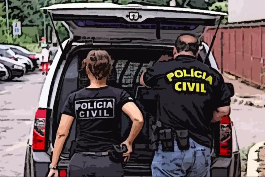 Saiu! Confira o edital do concurso para a Polícia Civil da Bahia