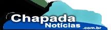 Chapada Noticias