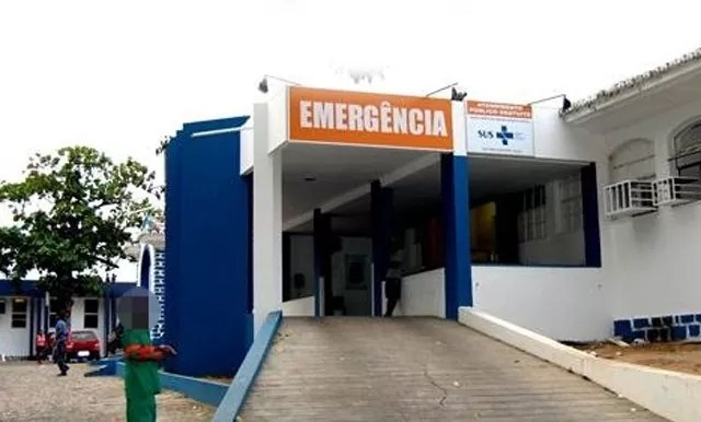 Prefeitura avança mais uma etapa para a reabertura do Hospital regional de Itaberaba