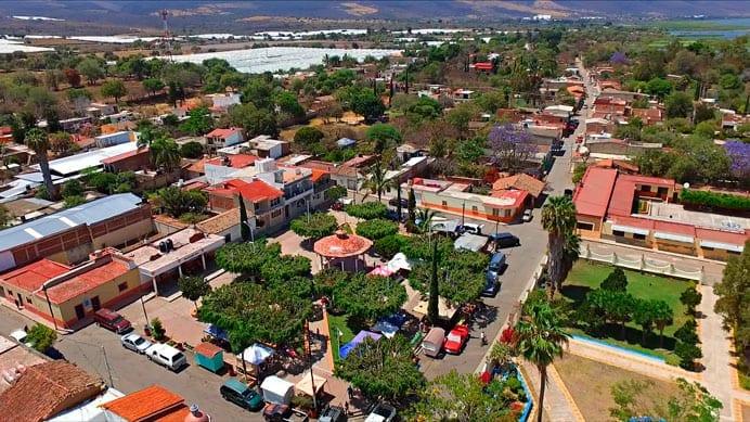 San Cristobal Zapotitlan 10