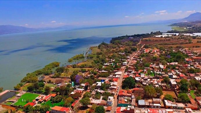 San Cristobal Zapotitlan 4