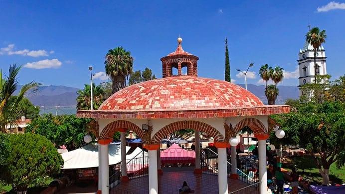 San Cristobal Zapotitlan 6