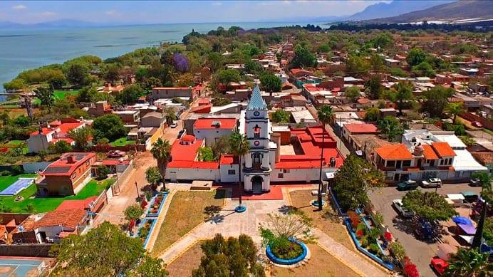 San Cristobal Zapotitlan 8