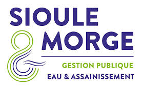 sioule morge gestion
