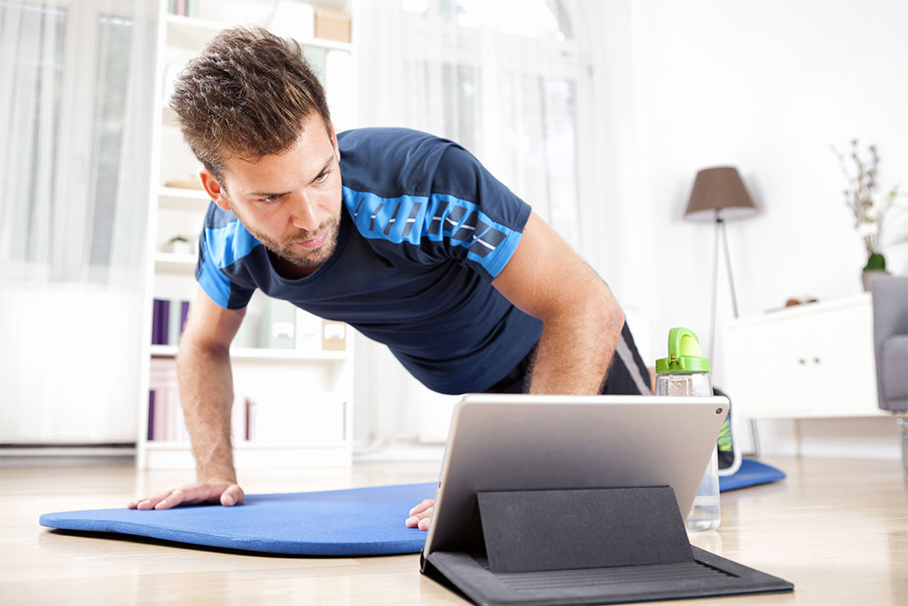 the definitive tool for online training, Evernote, Evernote for fitness, training, workout, diet, goals, health
