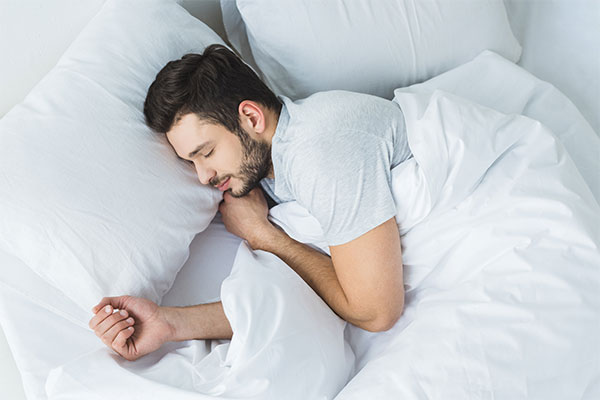 Why You Need Rest and Sleep to Get the Most Out of Your Workout