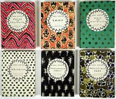 Jane Austen Vintage Classic Series