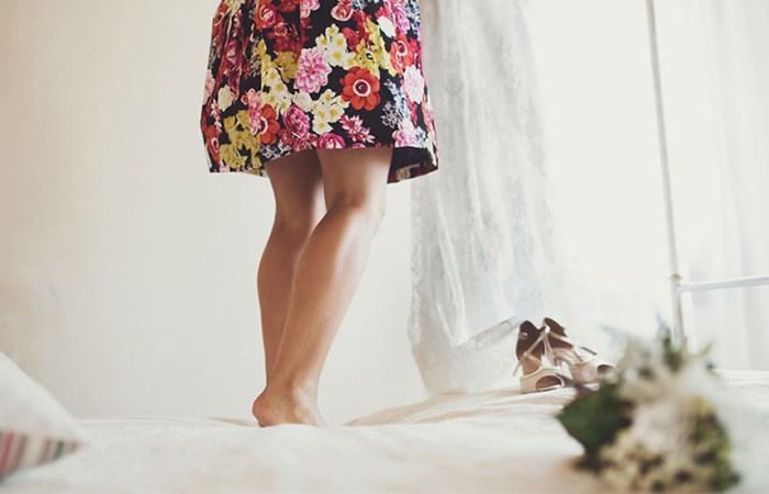 Coordinamento del giorno del matrimonio