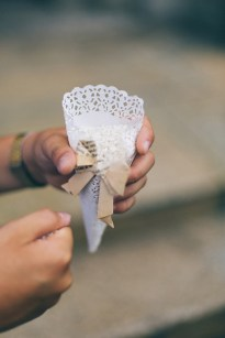 s+l-urban-chic-wedding-milano_12