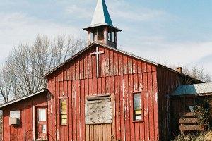 crossroads calvary chapel, crossroads, ministries, events