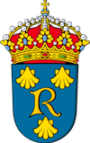 Concello de Redondela
