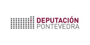 Diputación de Pontervedra