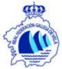 Federación gallega de vela
