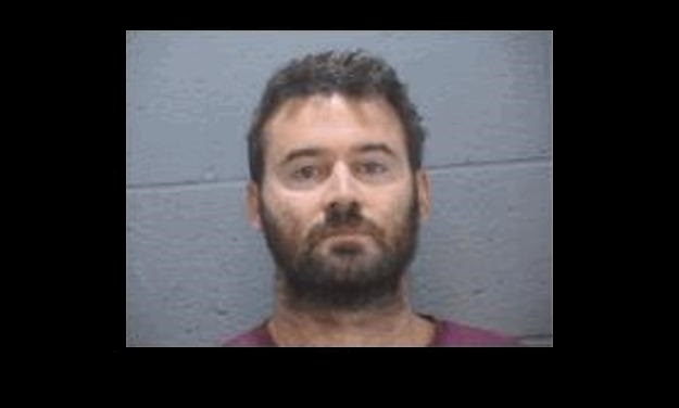 Former Carrboro Assistant Boy Scout Master to Appear Before Judge on Child Porn Charges