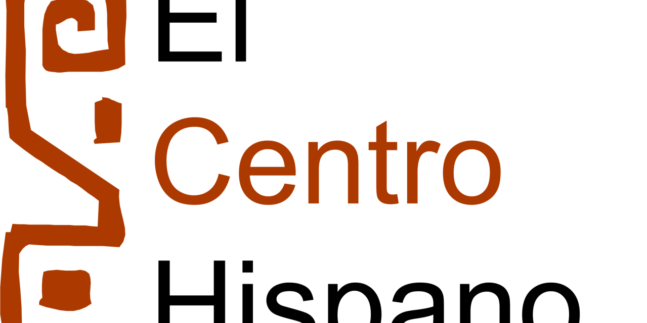 El Centro Launches Fundraiser to Cover Legal Fees of ICE Detainees