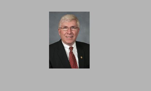 Senate Bill Would Increase Professor Course Load