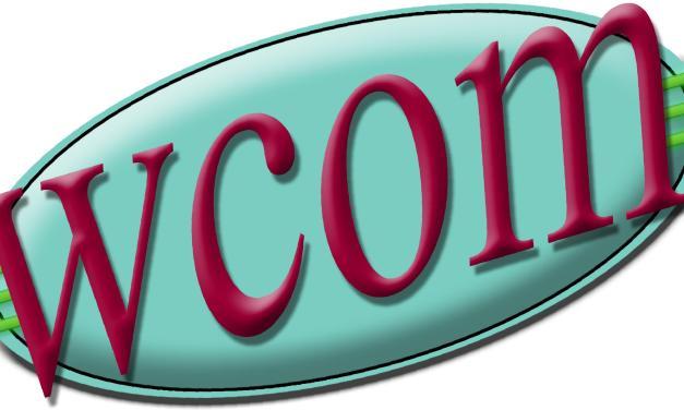 Hickory Tavern Raises Money for WCOM FM