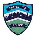 Chapel Hill Sees Spike in Larcenies