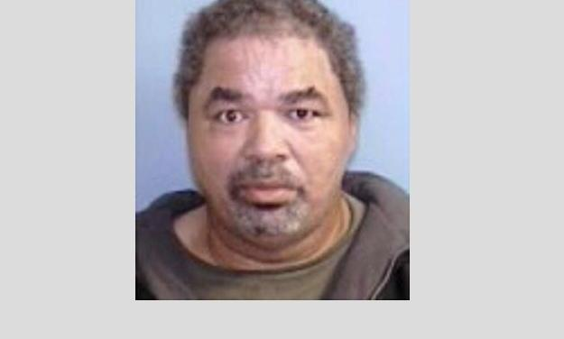 Silver Alert Issued for Carrboro Man