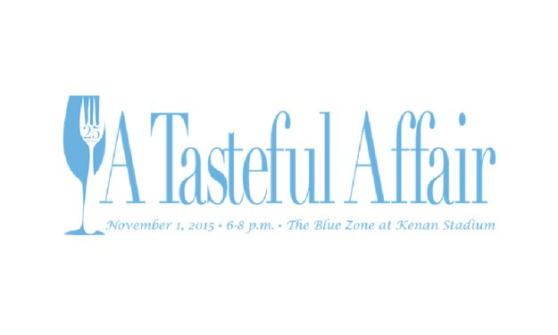 "Sunday, Blue Zone Hosts ""A Tasteful Affair"" For RMH"