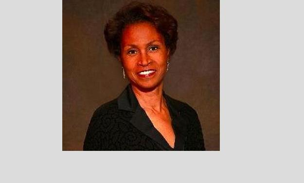 Orange County Commissioner Named Chair of National Committee