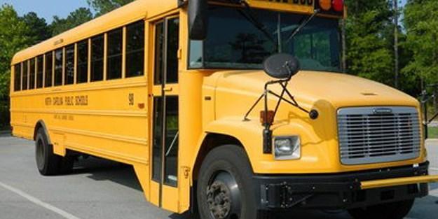Report: Improvement but Stubborn Shortcomings in NC Schools
