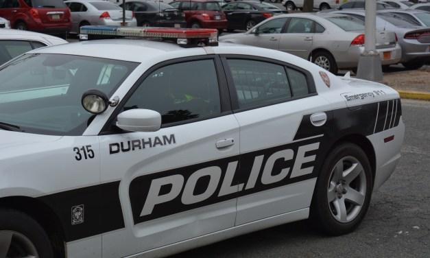 Durham Police Investigating Fatal Accident