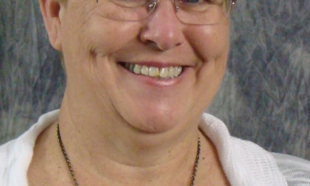 Chapel Hill High School's Sherry Norris Named Girl's Basketball Coach of the Year