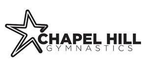 chapel-hill-gymnastics
