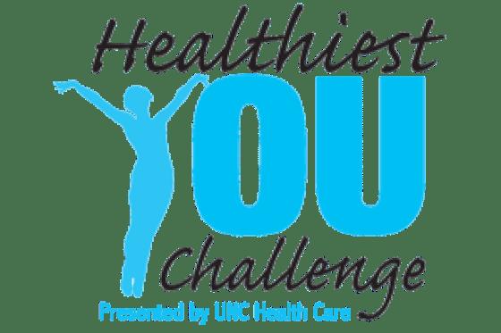 healthiest-you