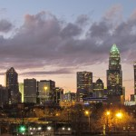 Republicans Pick Charlotte to Host 2020 Convention