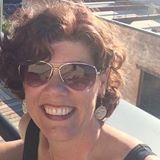 Stacy Shelp:  Hometown Hero