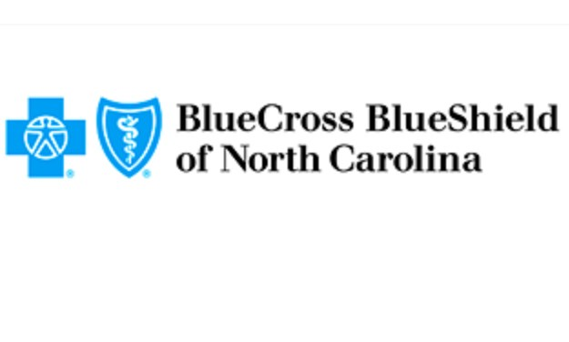 NC Blue Cross: Tax Cut Helps Charities, Rate Hikes Lessened