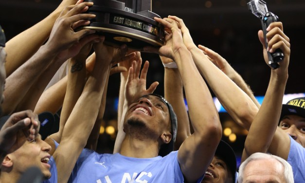 ACC Tournament Documentary Debuts Friday