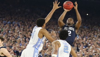 marcus paige offers final four advice to current tar heels in  jenkins shot stuns unc at the buzzer wins title for villanova