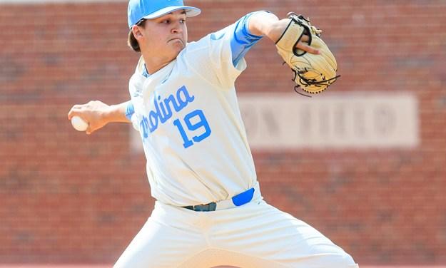 Chansky's Notebook: Baseball Format Hurts ACC