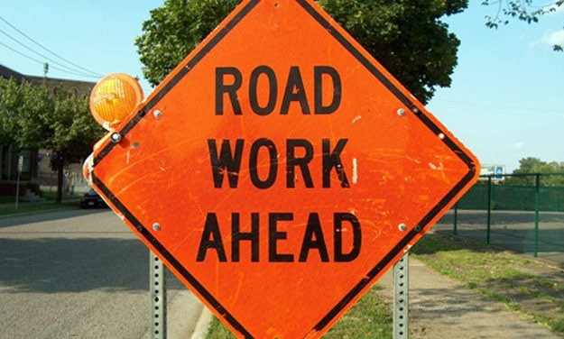 Downtown Chapel Hill Area Street Resurfacing to Begin on Monday