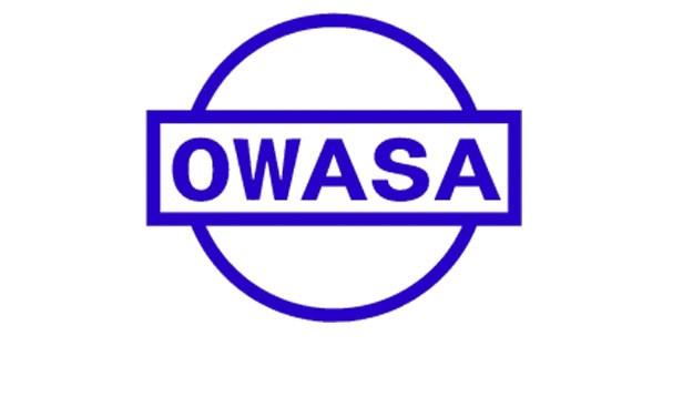 OWASA Resumes Fluoridating Drinking Water
