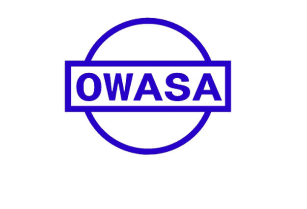 More Than 150 Residents Complain of OWASA Water Taste, Odor