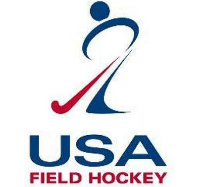 Five Tar Heels Representing United States Field Hockey in Olympics