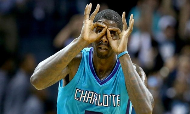 NBA Free Agency: The Tar Heel Round-Up