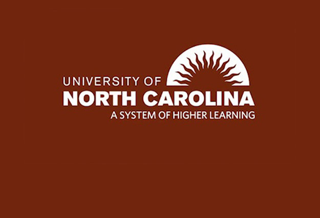 Western Carolina Provost to Serve as Acting Chancellor