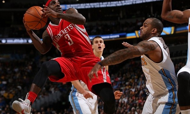 Ty Lawson Signs With Sacramento Kings