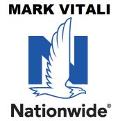 nationwide_mark
